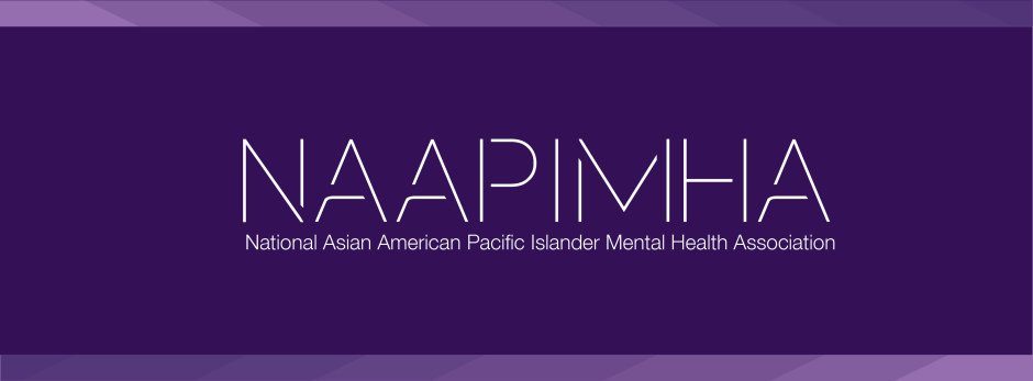Napa And Naapimha Continue Mental Health Initiative Partnership